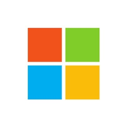 Logo Microsoft QuantiQ